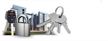 automotive, residential, commercial locksmith